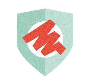 ABP logo Verantwoordingsorgaan