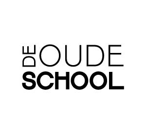 Logo De Oude School