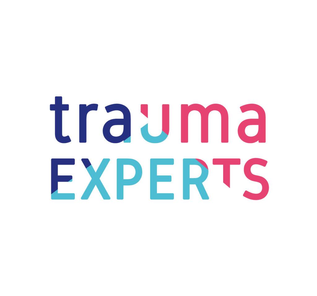 LOGO Trauma Experts