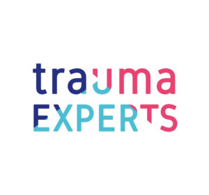 LOGO Trauma Experts
