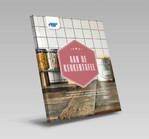 ABP receptenboekje