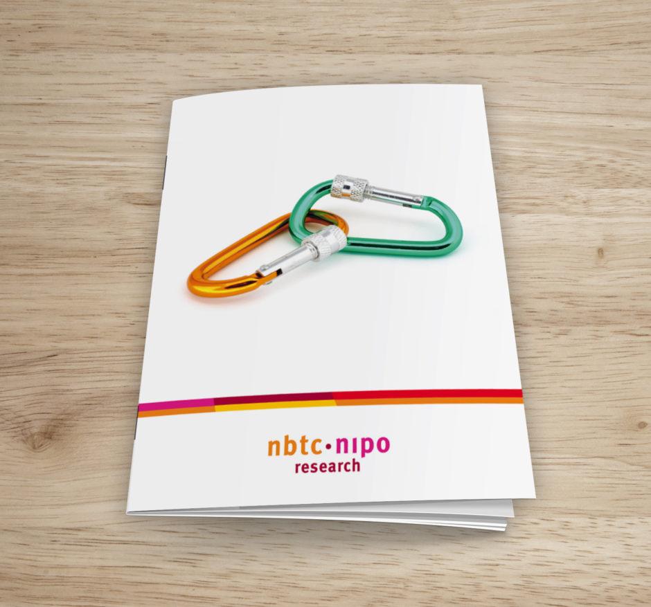 NBTC NIPO brochure