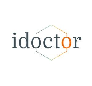 Logo idoctor