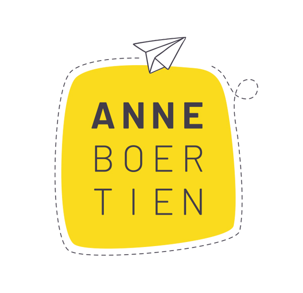 Anne Boertien logo